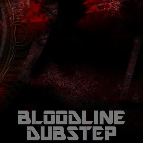 BloodlineDubstep's avatar