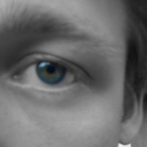 k-otis's avatar