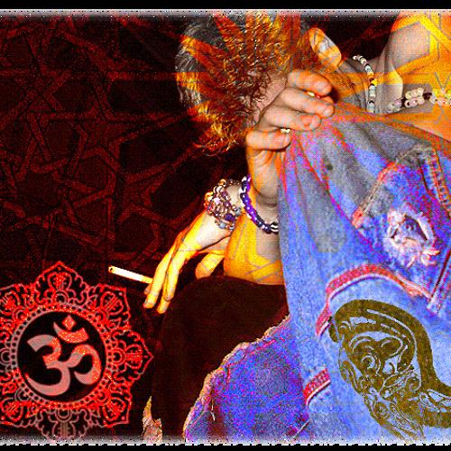 KrashKharma's avatar