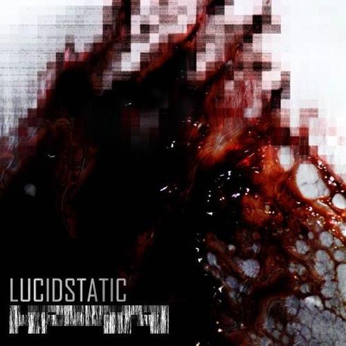 Lucidstatic's avatar