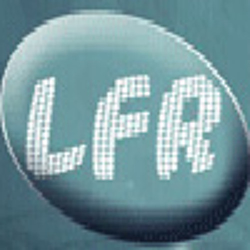 Lifeform Recordings's avatar