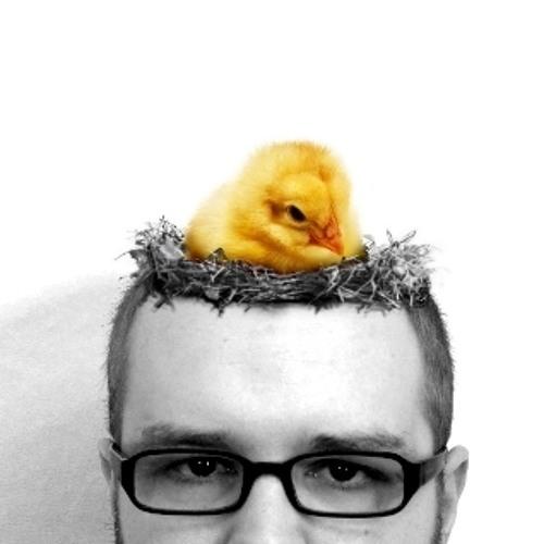 Gebruenn's avatar