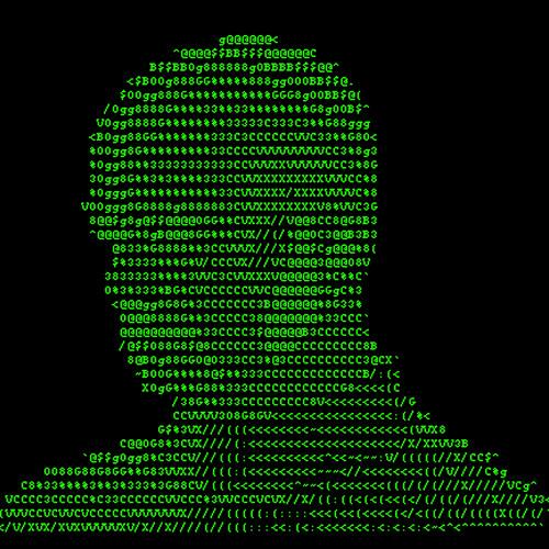 Atom™'s avatar
