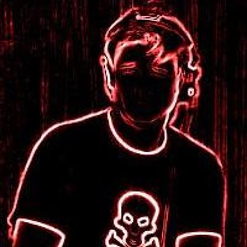 T4BB4Z's avatar