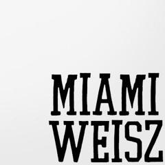Miami Weisz