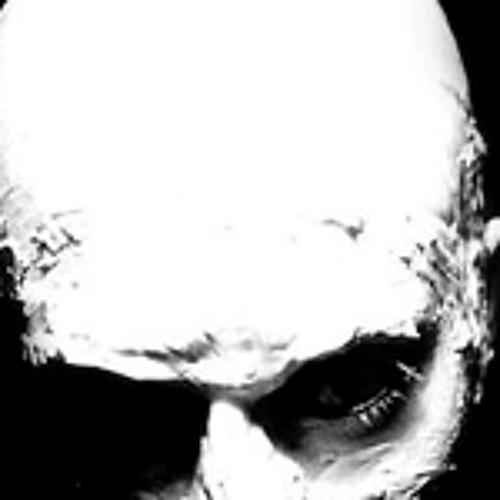Pedr_O's avatar