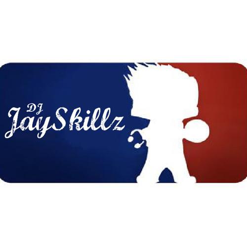 The-Real-JaySkillz's avatar