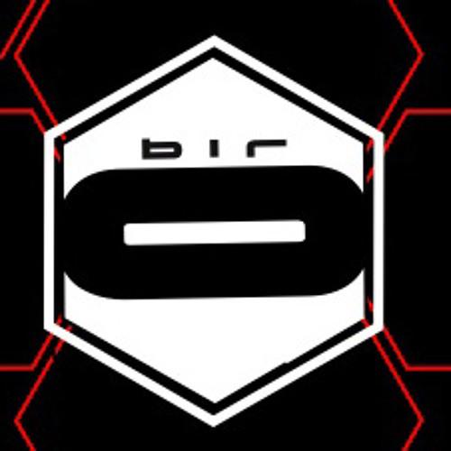 BionicInstinctRecords's avatar
