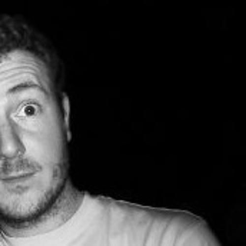 LeonAndrews's avatar