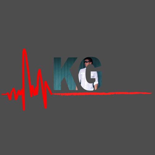 Ken Grant's avatar