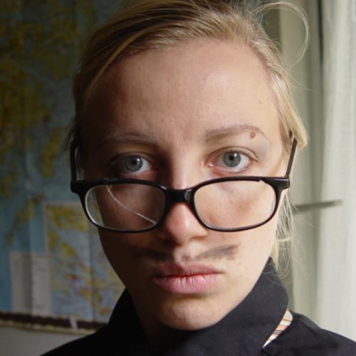 predmet's avatar