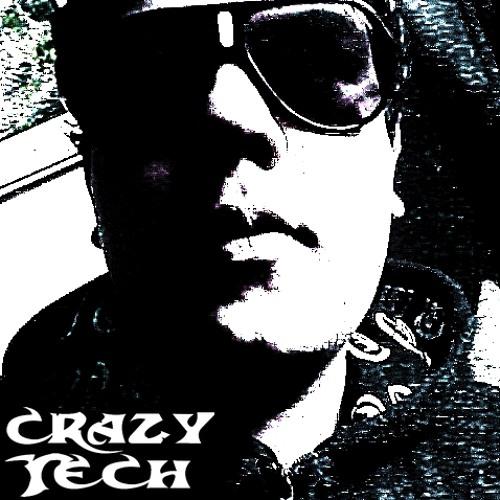 crazytech's avatar