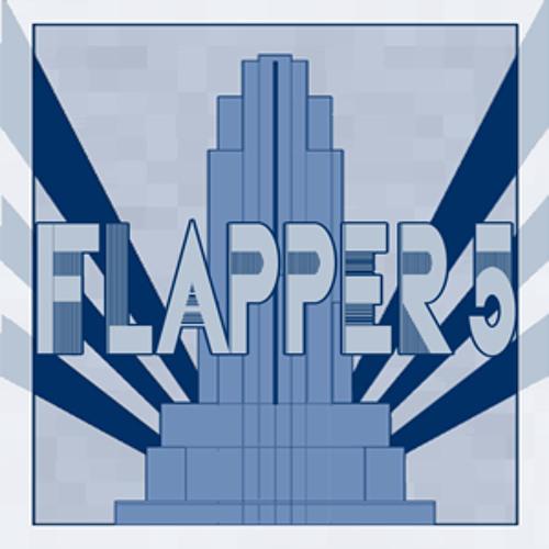 Flapper5 blog's avatar