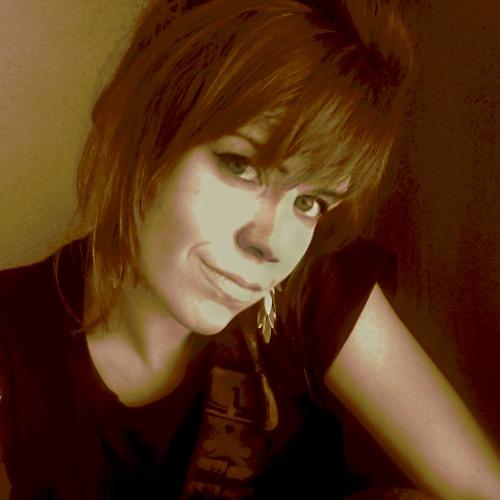 groovesiren's avatar