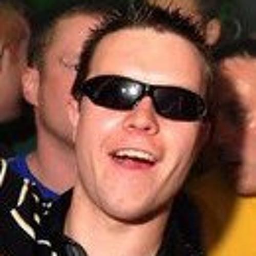 Gy-Ben's avatar