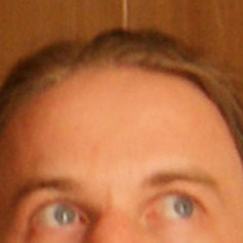 tobiasgaede's avatar