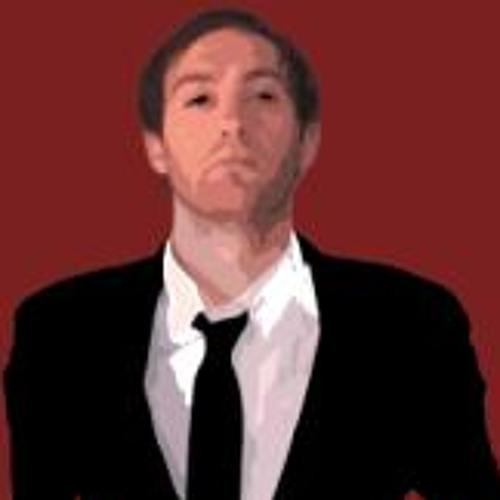 Chud37's avatar