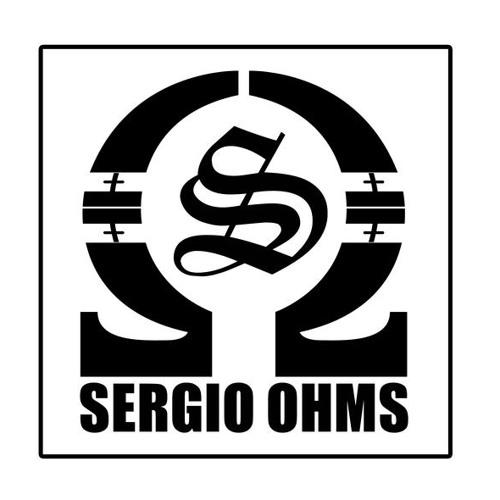 SergioOhms's avatar