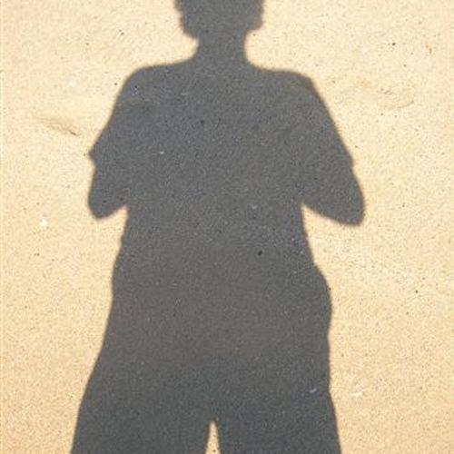 Twelth of the 7th 1992 - Side 01 - Joel Gilbert
