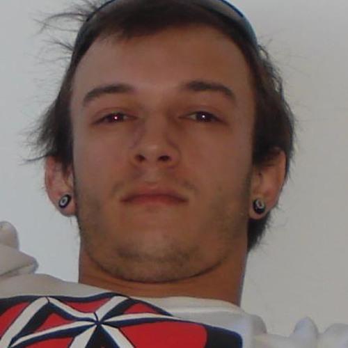 Thomas Böhme's avatar