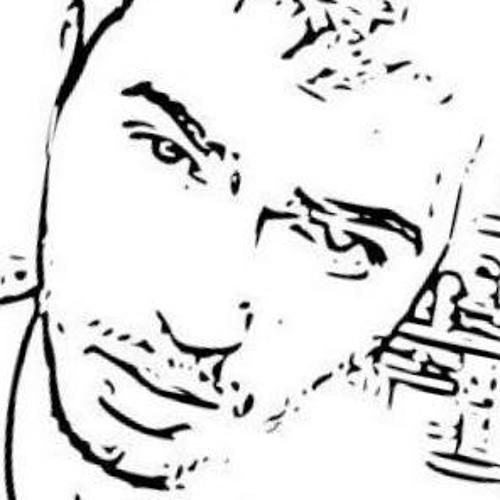 depresifkokorej's avatar