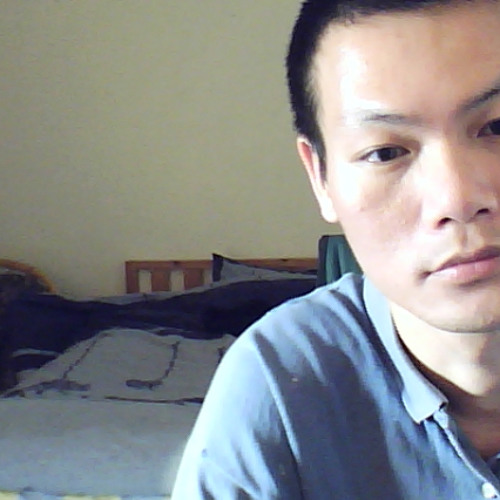 lau_thiamkok's avatar