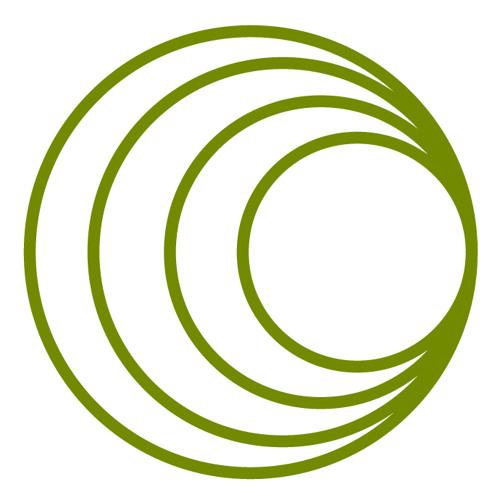 Koloa • Records's avatar