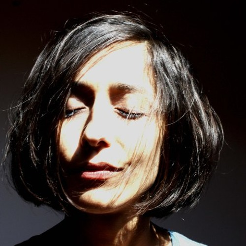 LaGorilla's avatar