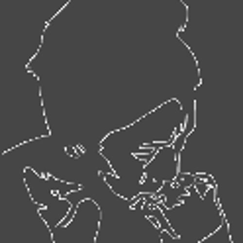 geep's avatar