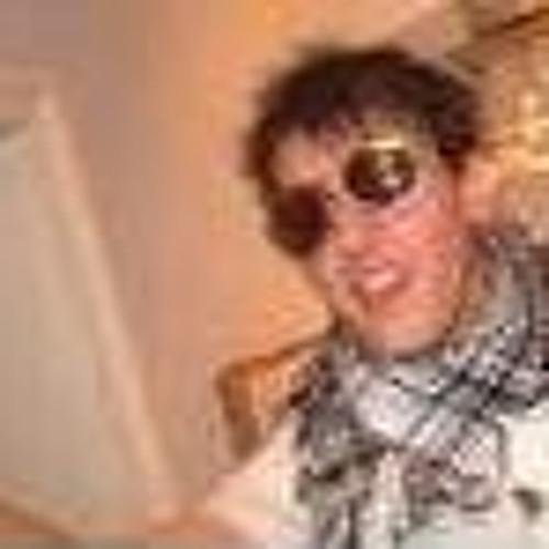 djres's avatar
