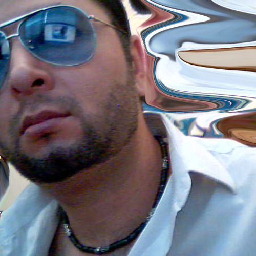 KO'rrea dj's avatar