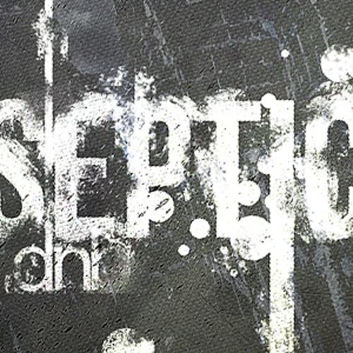 SepticDNB's avatar