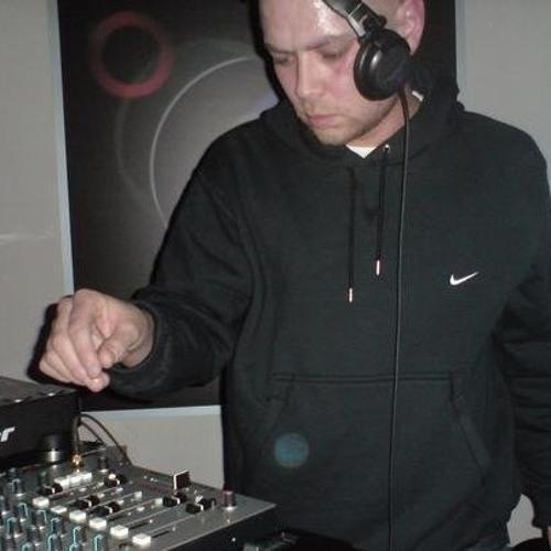 DJ ADMIRAL.'s avatar