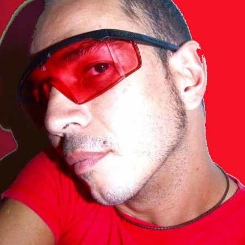 vanderbueno's avatar
