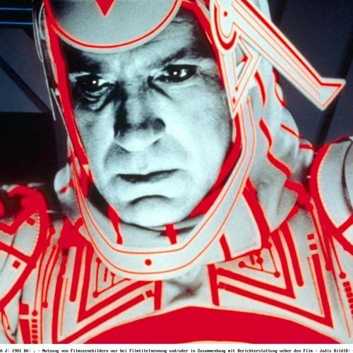 Rainer Wahnsinn's avatar