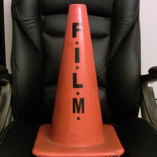 filmbug's avatar