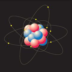 Atom Smasher!