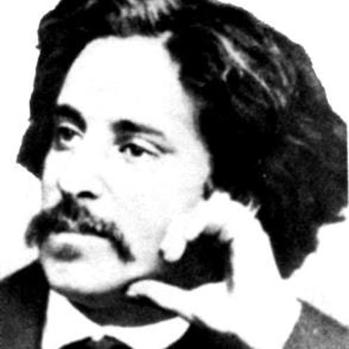 Paul Lafargue's avatar