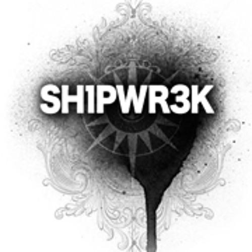 shipwrek's avatar