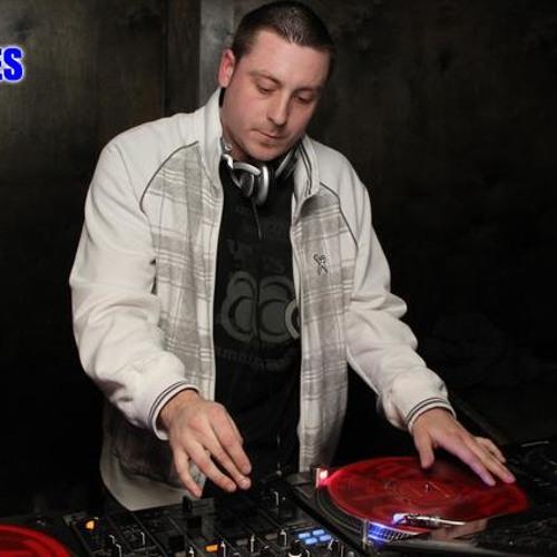Jordan Jaser's avatar