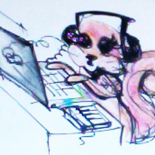 Squirrell's avatar