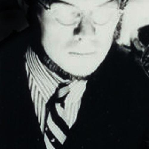 okokono's avatar