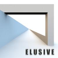 Elusive Records