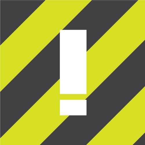 holdtightpr's avatar
