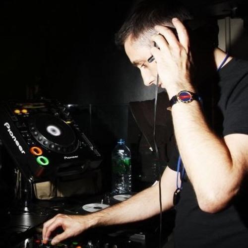 Tim Coe's avatar
