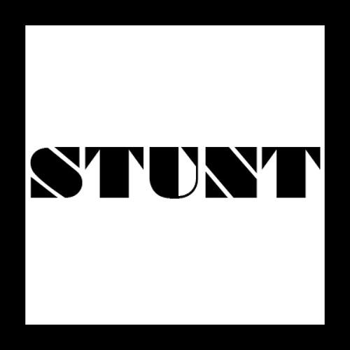 STUNT's avatar