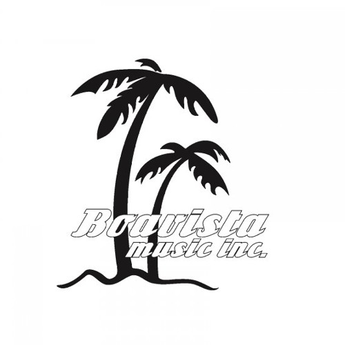 bsmusicinc@gmail.com's avatar