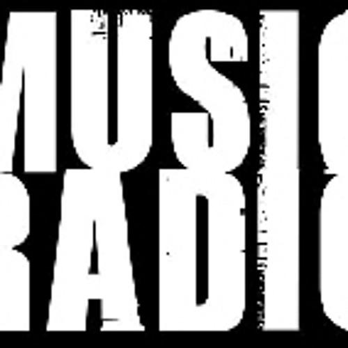 music radio's avatar