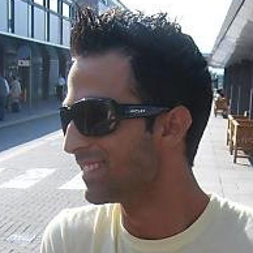 kanellos's avatar
