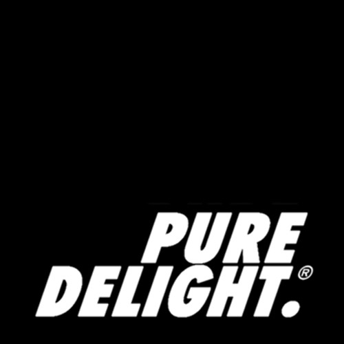 Pure Delight's avatar